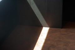 L1021377c (haru__q) Tags: leica m8 leicam8 leitz xenon hikari light 光