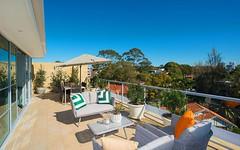 402/7-9 Abbott Street, Cammeray NSW