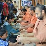 20180826 - Rakshabandhan Celebration (HYH) (19)