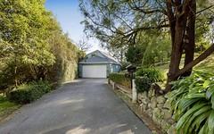 17 Walkers Road, Mount Eliza VIC