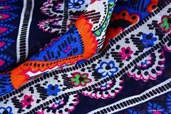 IMG_0041 (Jackie Hall 70) Tags: macro monday multicolor