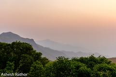 Sunrise (asheshr) Tags: 18140mm asheshrathor d7200 mahendragiri nikkon nikkor nikon nikor odisha orissa landscape landscapephotography hills sunrise rays layers easternindia easternghats