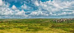 Landscape (Isai Hernandez) Tags: good landscape lens sky clouds green tree beautiful earth hermoso love high long wide фотография photography nature naturephotography nicaragua хорошо пейзаж натуральный красивый никон
