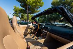 Mazda MX5 (Jerome Goudal) Tags: nikon d7200 tamron 1024mm hld b023n mx5france ロードスター mazda roadster miata mx5 longlivetheroadster drivingmatters topmiata mx5i queenofroadsters mx5international wwwmx5internationalcom
