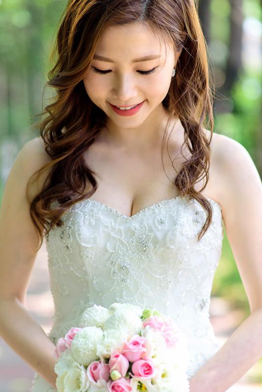 新竹國賓婚攝,新竹國賓,新竹國賓婚宴,新秘MICO,新竹婚攝,新竹婚紗,八方燴西餐廳,buffet婚禮,MSC_0008