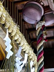 様々。けれど、真実に勝るものなし。不動。 (aozora.umikaze) Tags: japan kyoto aozoranoiro gx1 rokkor toufukuji