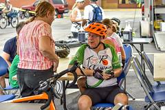 bikerideshawnee-8980 (CityofShawnee) Tags: 2018 bikeevent bikes tourdeshawnee