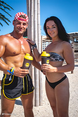IMG_9192 (mk-mikes) Tags: fitness fit camp zrće zrćebeach beach gym noabeachclub novalja partykýbl