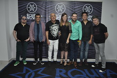 """Itaperuna - 31/08/2018 • <a style=""""font-size:0.8em;"""" href=""""http://www.flickr.com/photos/67159458@N06/43601081905/"""" target=""""_blank"""">View on Flickr</a>"""