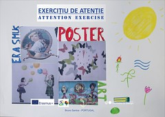 "Afise mobilitate Romania 2018 (34) • <a style=""font-size:0.8em;"" href=""http://www.flickr.com/photos/130044747@N07/43628302924/"" target=""_blank"">View on Flickr</a>"