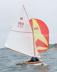 Fields_HClass2018_107 (Tyler Fields | PHOTOGRAPHY) Tags: edgartown hclasschampionship tylerfieldsphotography
