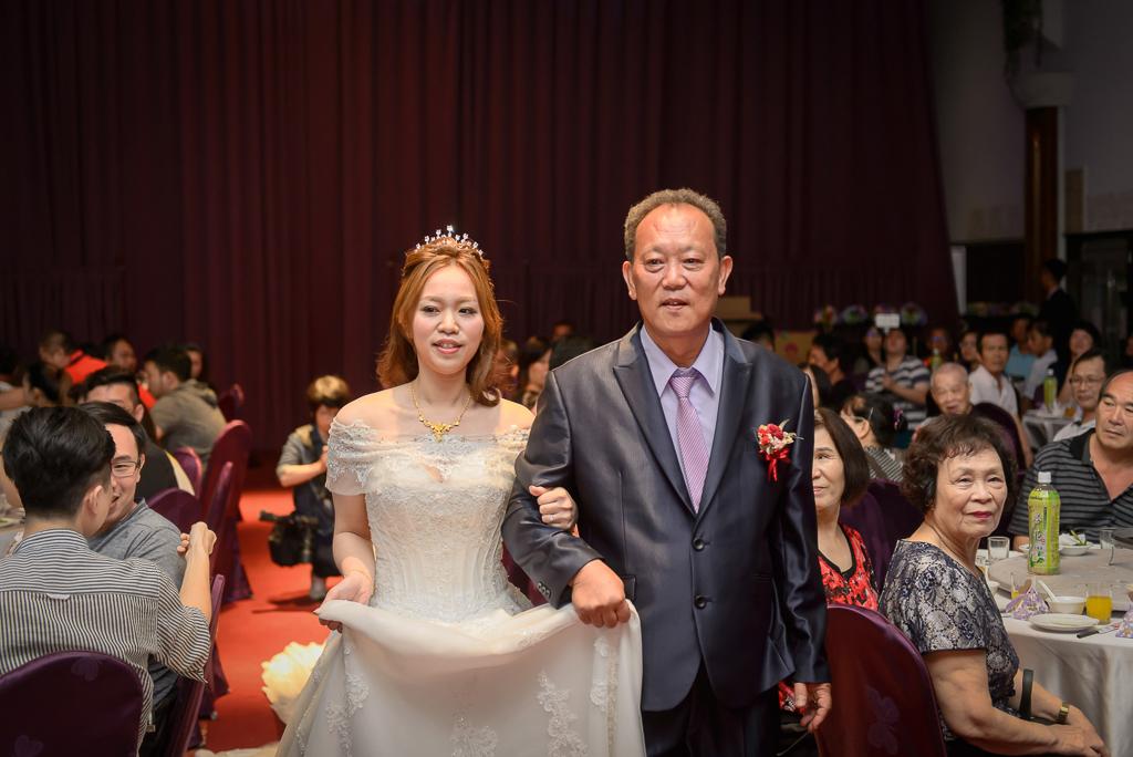Wedding-0942