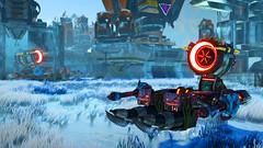 Starlink-Battle-for-Atlas-100918-015