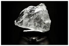 Macro Mondays #Rock (T.Seifer : )) Tags: macromondays close up makro rocks stone quartz mineral hmm blackandwhite blackwhite bw