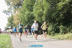 lodenica_sobota-11