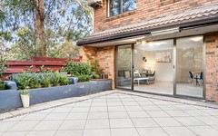 1/14 Tuckwell Place, Macquarie Park NSW