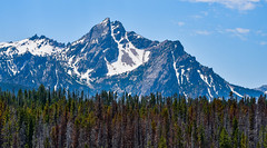 Mountain (maytag97) Tags: maytag97 nikon d750 tamron 150600 150 600 idaho rugged rock stone