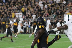 ASU vs MSU 736 (Az Skies Photography) Tags: asu msu arizonastateuniversity arizona state university september82018 football michigan michiganstate michiganstateuniversity tempe az tempeaz sun devil stadium sundevilstadium sundevil sundevils september 8 2018 9818 982018 action athlete athletes sport sports sportsphotography canon eos 80d canoneos80d eos80d canon80d athletics sundevilfootball spartans msuspartans michiganstatespartans asusundevils arizonastatesundevils asuvsmsu arizonastatevsmichiganstate pac12