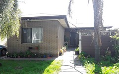 62 Cormack Road, Wingfield SA