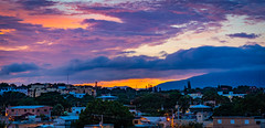 Dominican Republic 2018 - Day_2-56 (mmulliniks) Tags: sony a7iii a73 sunset landscape sigma tokina fisheye 70200 zeiss 85mm 24105 dominican republic santiago kids architecture mirrorless city urban sky clouds buildings faces golden hour explore outside nature beauty