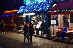 JLF10978 (jlfaurie) Tags: montmartre paris navidades2017 france fêtesfindannées décors noêl navidades christmastime mechas mpmdf jlfr placedutertre 2017