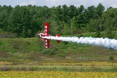 IMGP2107 (lopez.alexander) Tags: pittsspecial biplane aerobatics airshow aviation