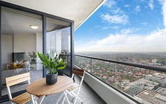 2807/1 Sergeants Lane, St Leonards NSW