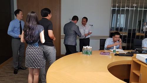 EPIC visit O-Net (3)
