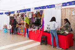 INAUGURACIÓN FIDA FIESTAS PATRIAS (muniarica) Tags: arica chile muniarica municipalidad ima alcalde gerardoespíndola concejal patriciogalvez fida inauguracion inauguración fiestas patrias