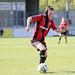 Millwall Lionesses 0 Lewes FC Women 3 FAWC 09 09 2018-1005.jpg