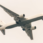 ABX Air B763F (MEX) thumbnail
