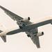 ABX Air B763F (MEX)