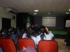 DSCN0041 (D Hari Babu Digital Marketing Trainer) Tags: digital marketing seminar nsibm jamshedpur