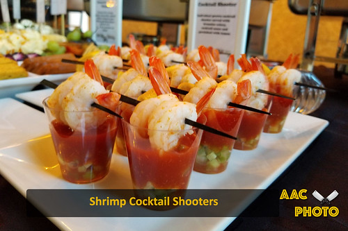 """Shrimp Cocktail Shooters • <a style=""""font-size:0.8em;"""" href=""""http://www.flickr.com/photos/159796538@N03/43925358014/"""" target=""""_blank"""">View on Flickr</a>"""