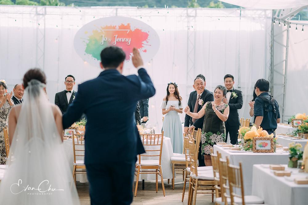 納美花園婚禮_0123