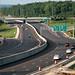 I-69 Construction Indiana