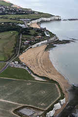 North Foreland & Joss Bay aerial (John D Fielding) Tags: northforeland jossbay kent coast coastline beach above aerial nikon d810 hires highresolution hirez highdefinition hidef britainfromtheair britainfromabove skyview aerialimage aerialphotography aerialimagesuk aerialview drone viewfromplane aerialengland britain johnfieldingaerialimages fullformat johnfieldingaerialimage johnfielding fromtheair fromthesky flyingover fullframe