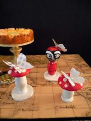 DSCN6356 (ckhouryeve) Tags: miniature foods tableware tea sets servicing set handmade