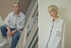 16 (GVG STORE) Tags: balancewood coordination gvg gvgstore gvgshop unisex unisexcasual kpop kfashion