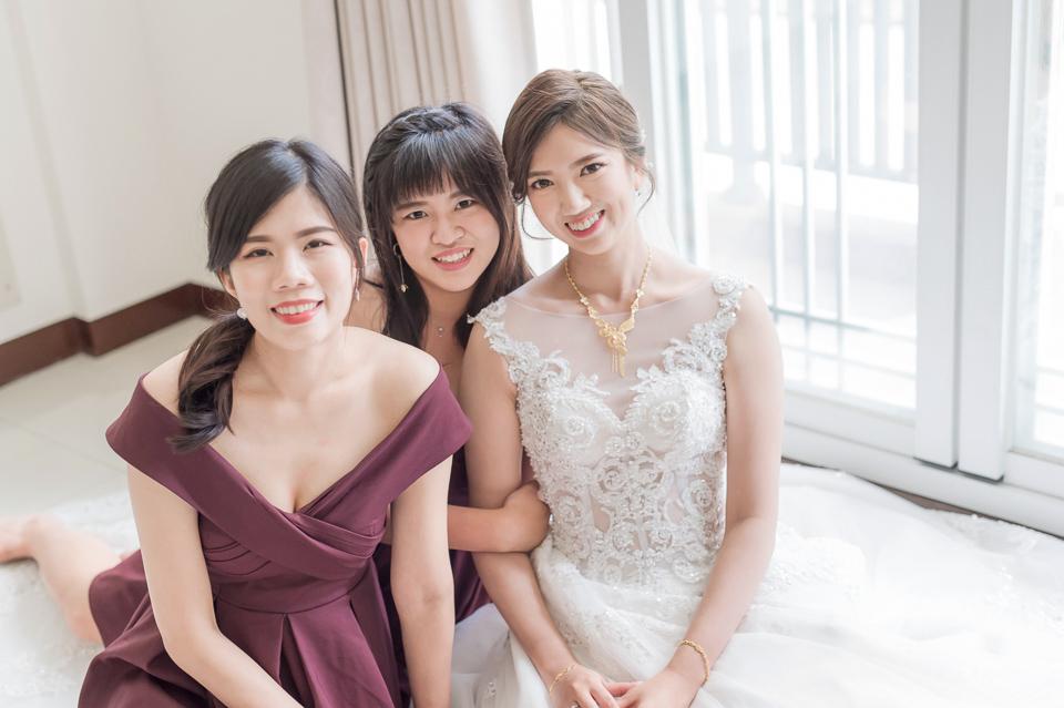 高雄婚攝 海中鮮婚宴會館 有正妹新娘快來看呦 C & S 089