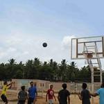 20180616 -  Gurukul League (BLR) (39)
