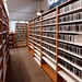 Varkauden kaupunginkirjasto / Varkaus City Library