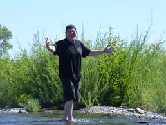 P1000011 (MFTMON) Tags: dale mftmon dalemorton riverrafting river rafting nature americanriver sacramento california