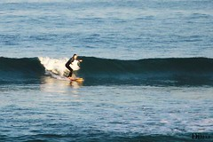rc0007 (bali surfing camp) Tags: surfing bali surf report lessons padang 22092018