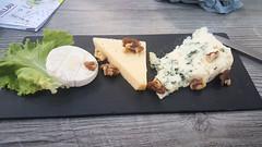 @Cote Marche  Millau (1) (Gerard Koopman) Tags: culinair dessert food
