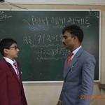 20180723 - Matrubhasha Utsav (NGP) (3)