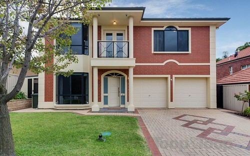 14 Nugent Pl, Golden Grove SA 5125