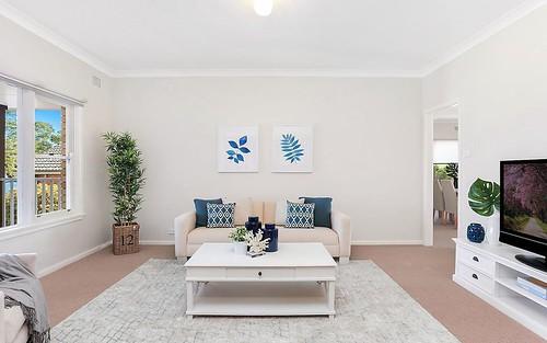 6 Hawea Place, Belrose NSW