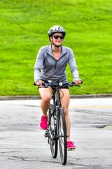 bikerideshawnee-8965 (CityofShawnee) Tags: 2018 bikeevent bikes tourdeshawnee