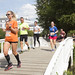 """Royal Run 2018 • <a style=""""font-size:0.8em;"""" href=""""http://www.flickr.com/photos/32568933@N08/44257849382/"""" target=""""_blank"""">View on Flickr</a>"""